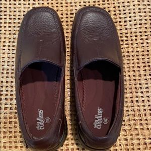 NEW Cobbie Cuddlers Shoes